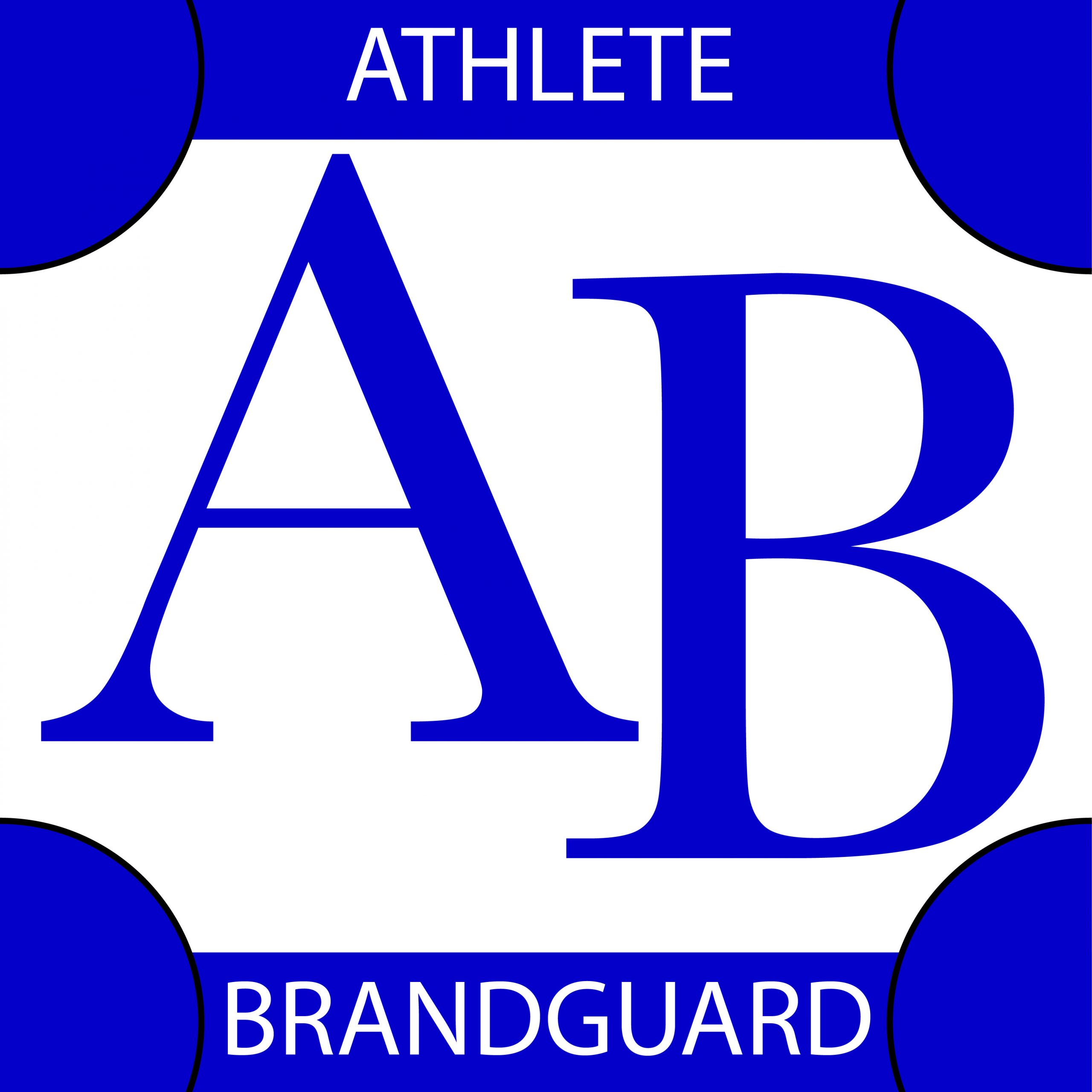 Athlete Brandguard: